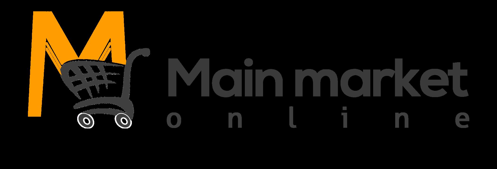 Main Market Online